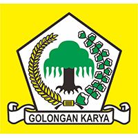 PARTAI GOLONGAN KARYA
