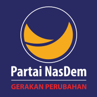 PARTAI NASIONAL DEMOKRAT